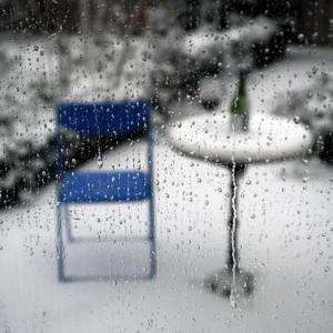 blauwe-stoel-klein