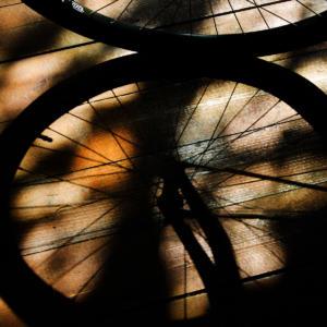 fietswiel-klein