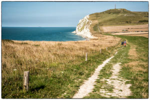 cap blanc nez website